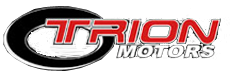 Trion Motors